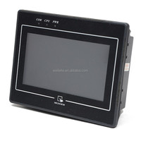 weintek HMI weinview HMI easyview HMI MT8070iH Human Machine Interface touchscreen New and original with best price
