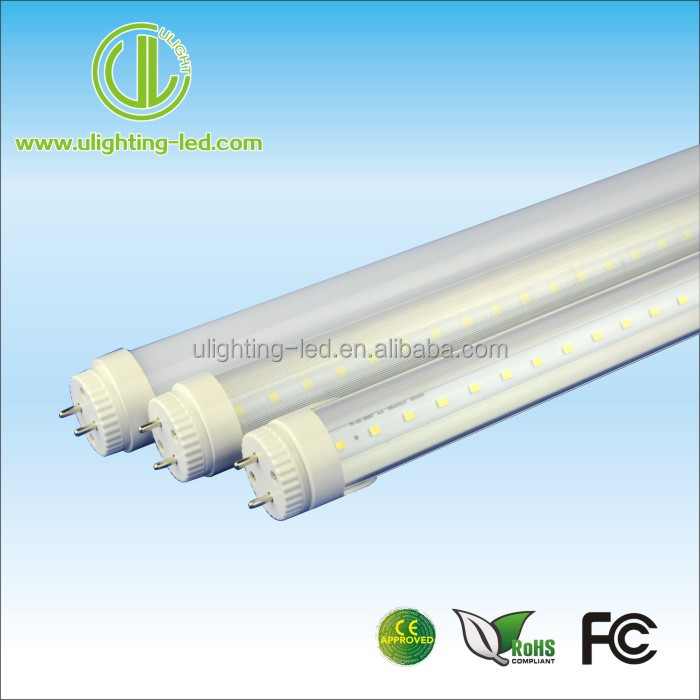 Chinese led t8 light young tube 16w t8 led red tube led t8 tube manufacturers