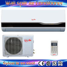 18000BTU Low Power Consumption DC Inverter Multi Splits Air Conditioner