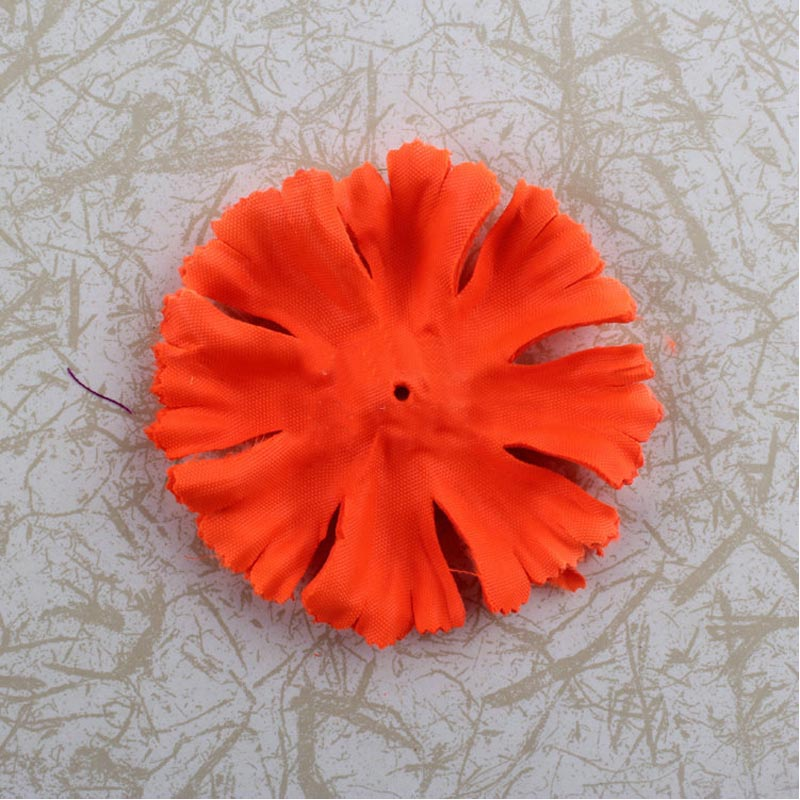 hobby lobby wholesale for artificial silk flower head making carnation petals