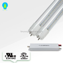 VDE/CSA/SAA/UL approved high quality tube8 red tube sex led