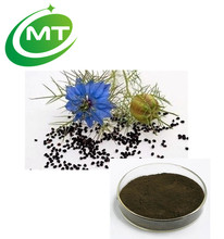 Halal Factory supply best price 10:1 Nigella sativa L Black Cumin Extract
