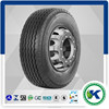 KETER truck tires 295 80 22.5 Tire factory truck tires alibaba china new products looking for distributor