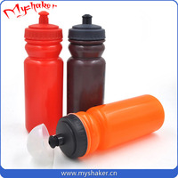 Bpa free water bottles, personalized drinking bottles, sports bottle carrier