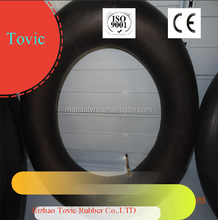 factory butyl motorcycle inner tube 2.75-18