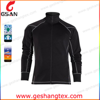 latest casual club team wear fashion training wear for men