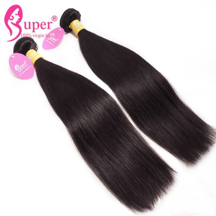 Wholesale Deals Tangle Free Shed Free Guangzhou Super Hair Extension Chinese Virgin Bundles Deals