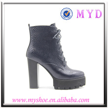 brand name safety shoes brand new design high heels shoes cheap high heel