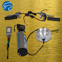 electric bicycle conversion kit electric bike conversion kit electric bicycle kit T hub motor wheel motor 1000w