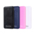 wholesale alibaba fast charging power banks 5000mAh ,portable charger power bank 10000mah and usb chargers,mobile power supply