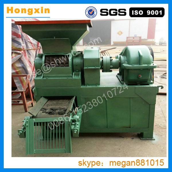 coal dust briquette press machine.jpg