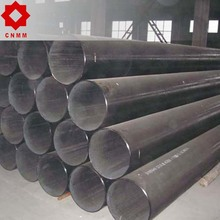 st52 bk s honed tube astm a103 a53 grb pipe titanium seamless steel pipes