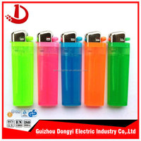 Hot products to sell online cheapest colors electronic lighters