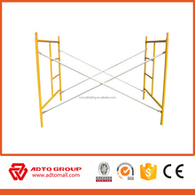 Q235 Frame Scaffolding China 2017 new products with low price china mobile phone