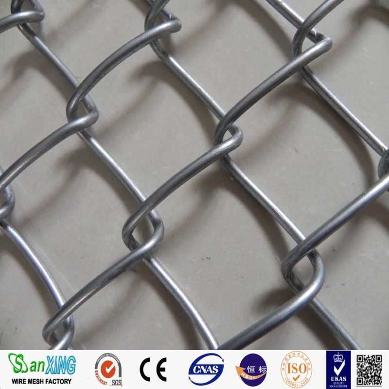 chain link fence (2)_.jpg