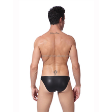 Mature Men Sexy Panties Sex Underwear For Men Wholesale