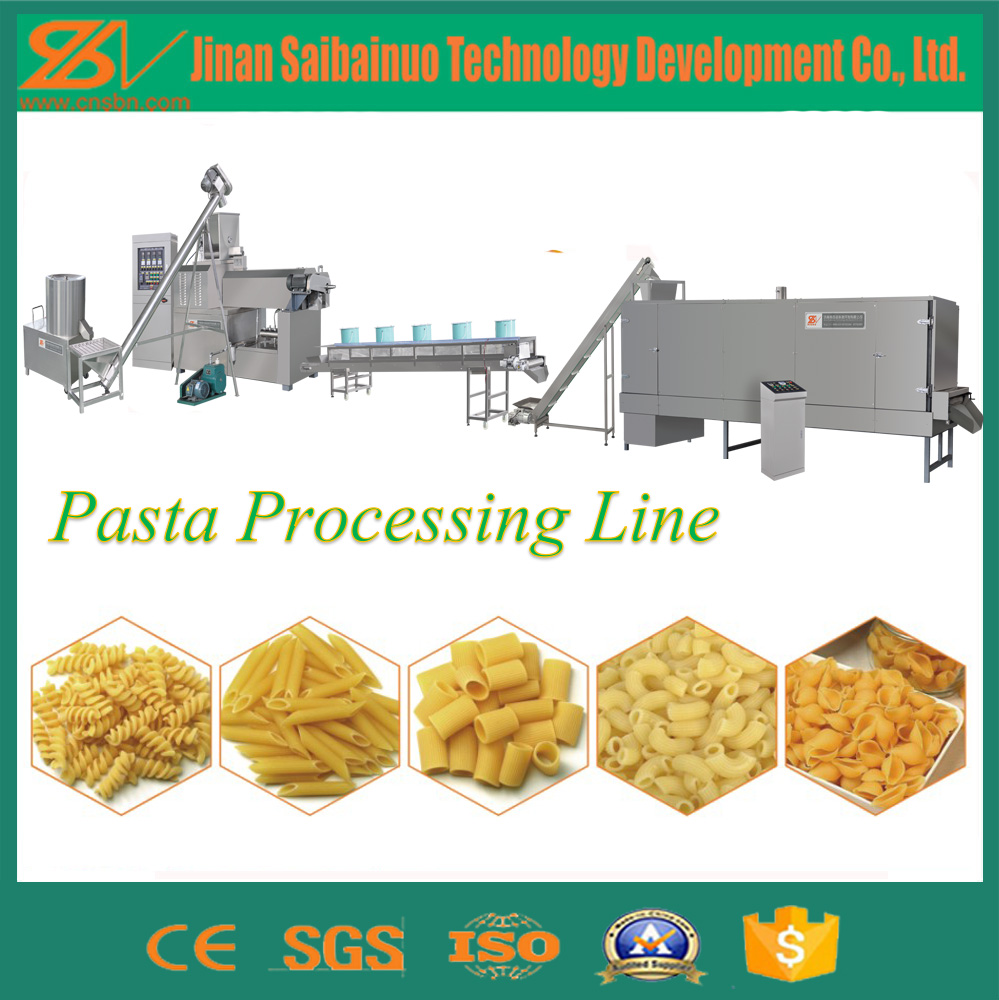 gro handel pasta automat kaufen sie die besten pasta automat st cke aus china pasta automat. Black Bedroom Furniture Sets. Home Design Ideas