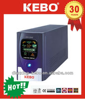 KEBO home use UPS
