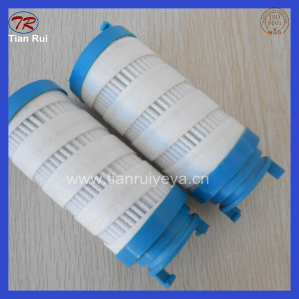 hydraulic oil filter element UE209AZ07H filters for sale