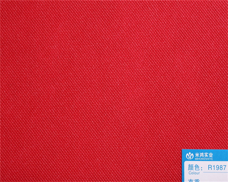 Good quality Wholesale prices nonwoven auto interior decorative felt from China