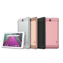 High quality android tablet laptop sale dual core tablet Q88 7 inch Android 4.4 3G mini computer laptop