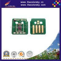 (TY-X6080D) reset drum imaging unit chip for Xerox DocuCentre DC IV6080 IV7080 ApeosPort IV 6080 7080 CT350946 bk