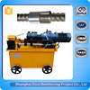 Drywall screw making machine nail and screw making machines nut bolt screw making machines