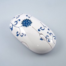 Save Power Slim Mini 2.4g Wireless Mouse