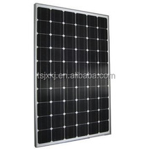 Polycrystalline Silicon PV Module 180~260V 2KW solar panel price