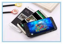 hot sell star m8 smart phone portable wireless pa amplifier m8 android 4.3 inch smartphone mobilephone