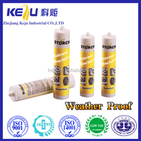 Neutral cure silicone sealant light grey silicone sealant manufacturer