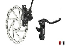 Bicycle MTB Hydraulic Disc Brake
