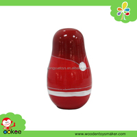 wooden crafts christmas decoration wooden christmas toys ornaments