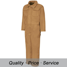 painters workwear carpenter overall mechanic work wear