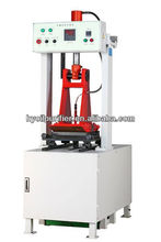 GD-0703 Bituminous Mixtures Hydraulic Wheel-Track Molding Machine