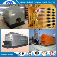 Wood Pellet Burning Stove,biomass gasifier for cooking,biomass gasifier stove