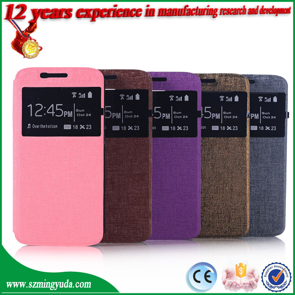 China Factory top sale case for samsung galaxy S6 , case cover for samsung all model for iphone all model