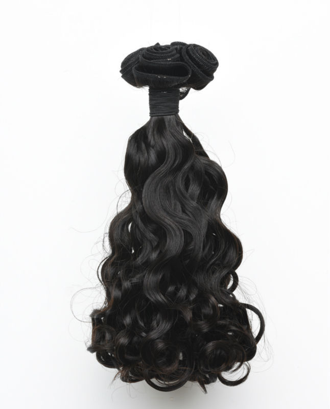 VV Weaving Aliexpress Ebay China Website Classic Tight Curl Unprocessed Brazilian Virgin Wholesale Hair Bundle
