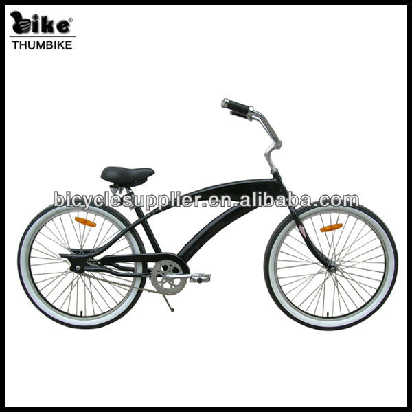 26'' specialized beach cruiser bike