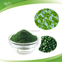 Factory Wholesale High Quality Organic Spirulina Powder For Capsules Tablets