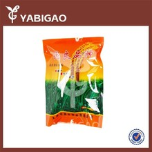 for agricultural packaging bag plastic