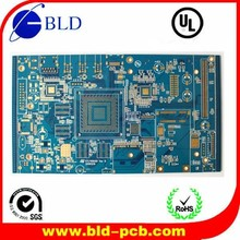 Electronic PCB assemblying PCB board reverse engineering services in China