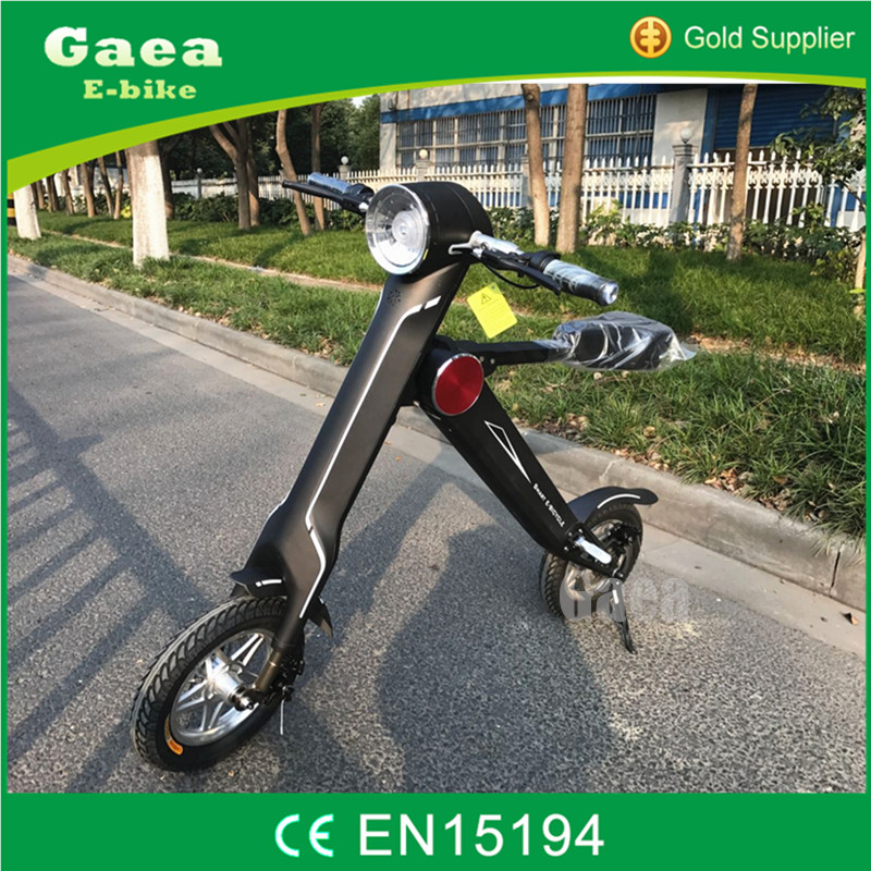 electric bicycle spare parts pocket bike 110cc electric bike for kids