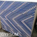 GYPROC GYPSUM P[LASTER BOARDS
