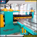 coil slitting machine supplier in Guangzhou