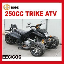 2015 NEW MODEL EEC 250CC RACING ATV QUAD(MC-366)