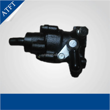 High Performance Hydraulic Power Steering Pump For Toyota YARiS 2014