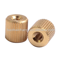 Nonstandard Brass Turnbuckle fastener