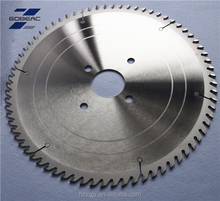 380*60*4.8, Z=72 wood cutting disc direct by China