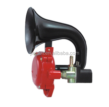 New 12v or 24v klaxon horn,electric snail air horn